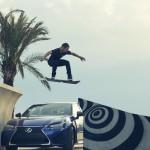 lexus-hoverboard-1-jpg