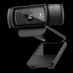 logitech-hd-pro-webcam-c920-gallery-1