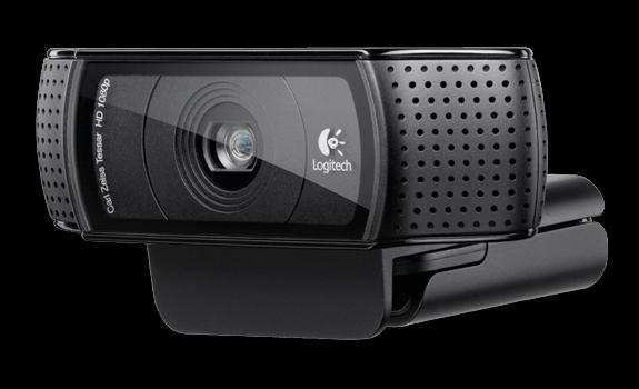 logitech-hd-pro-webcam-c920-gallery-2