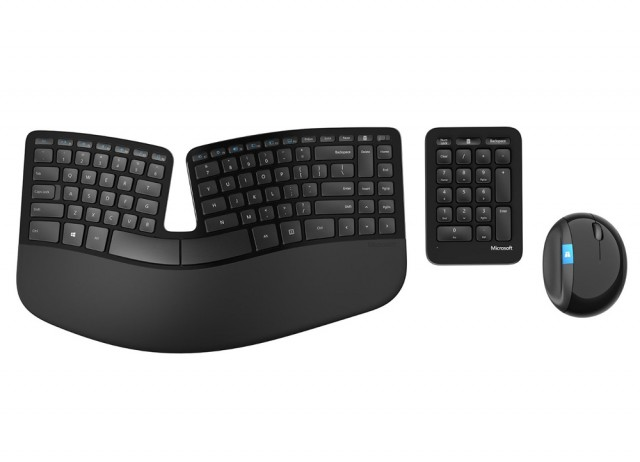 microsoft-wrl-ergonomic-sculpt-desktop-black