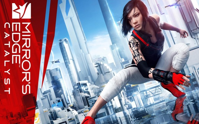 mirrors_edge_catalyst-wide