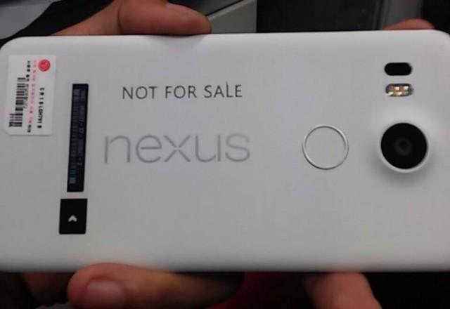 nexus-5-2015-leaked