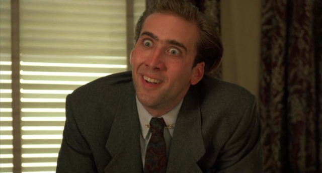 nic-cage-face