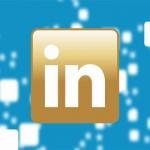 premium LinkedIn