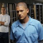 prison-break-revivial