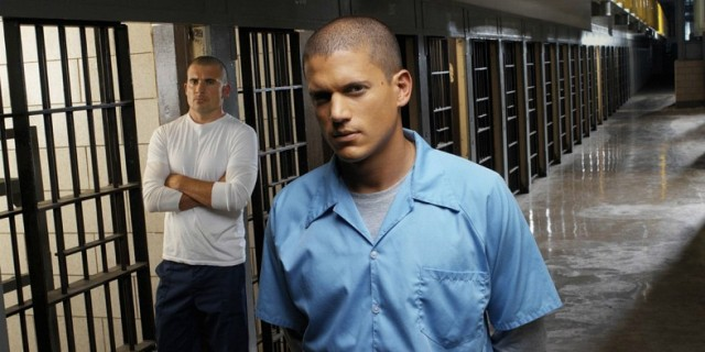 prison-break-revivial