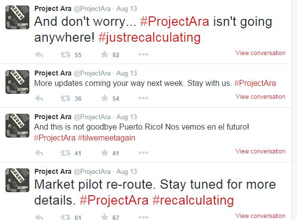 project-ara-puerto-rico
