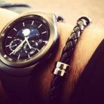samsung-gear-s2-instagram