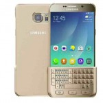 samsung-keyboard-cover-galaxy-note-5