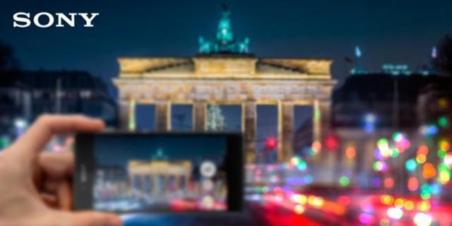 sony-berlin