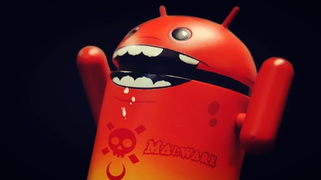 the-new-android-malware-that-spies-on-you
