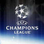 uefa-champions-league3