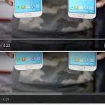 youtube desktop player