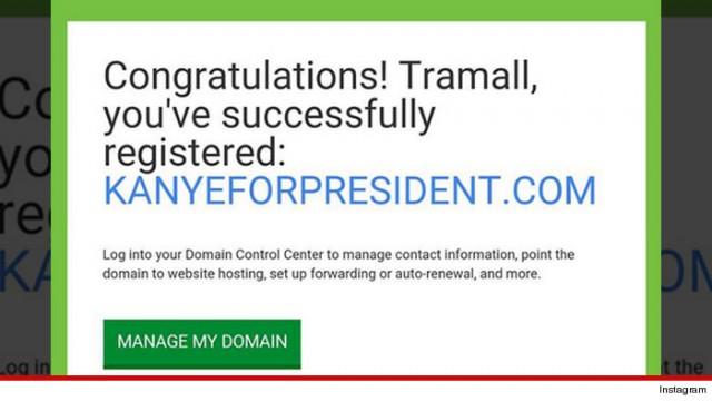 0831-kanye-president-domain-sub-instagram-4