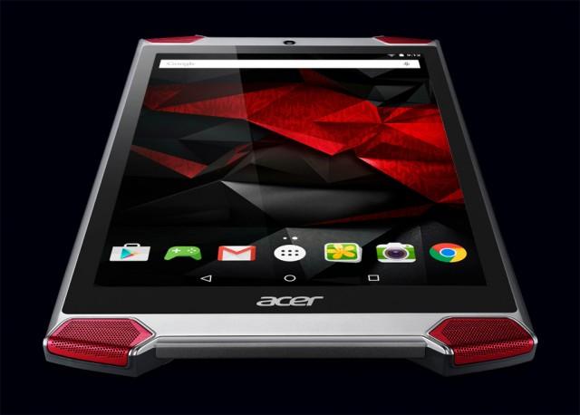 Acer Predator 8 GT-810-02
