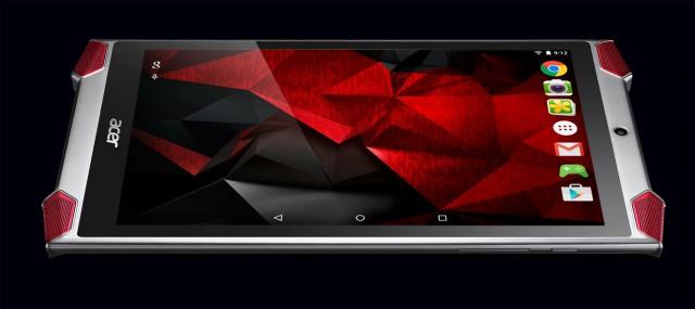 Acer Predator 8 GT-810-09