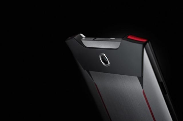 Acer Predator 8 GT-810-18