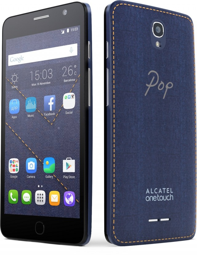 Alcatel-OneTouch-Pop-Star (4)