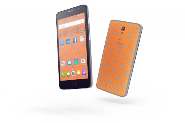 Alcatel-OneTouch-Pop-Star (7)