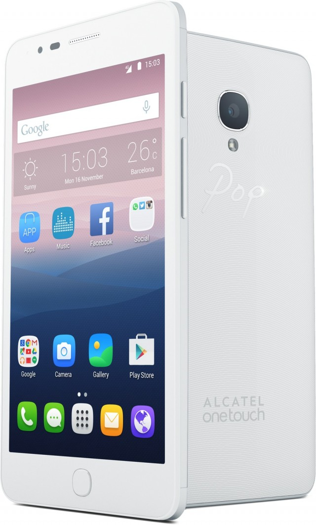 Alcatel-OneTouch-Pop-Up (2)