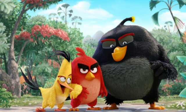 Angry-Birds-Movie-2016-Teaser-Image-1024x616