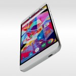 Archos-Diamond-Plus (1)
