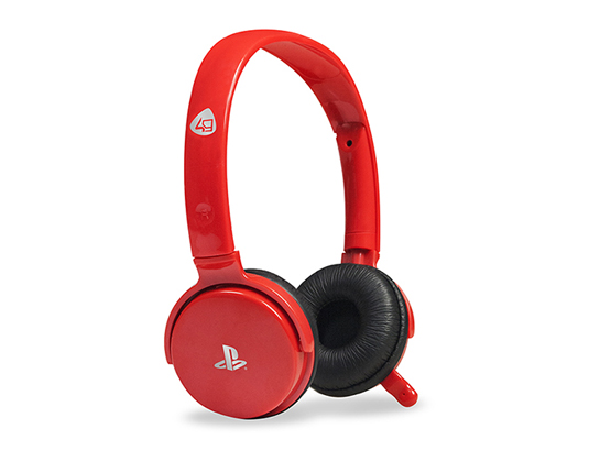 CP-01RED-STEREO-GAMING-HEADSET-PRO3