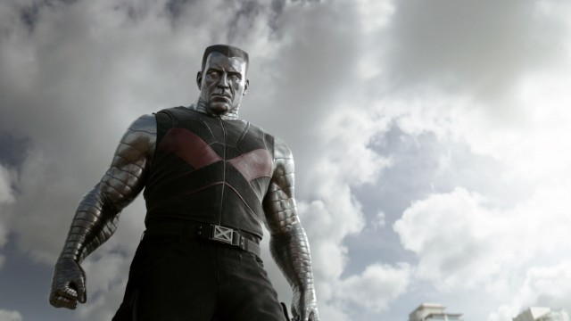 Deadpool-Trailer-Screengrab-Colossus