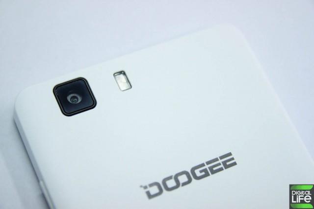 Doogee X5 (7)