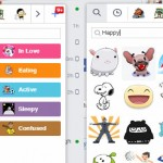 Facebook-New-Features-For-Chat-You-Can-Search-Emoticons-Stickers