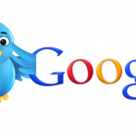 Google-Twitter-Partnership