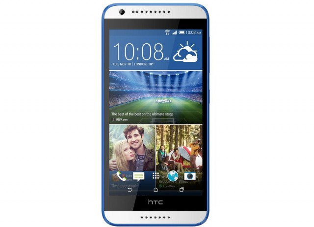HTC-Desire-620G-Dual-Sim-White-Blue-99HADC036-00-1000-1113130