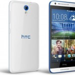HTC-Desire-620G-Dual-Sim-White-Blue-99HADC036-00-extra1-1000-1113130
