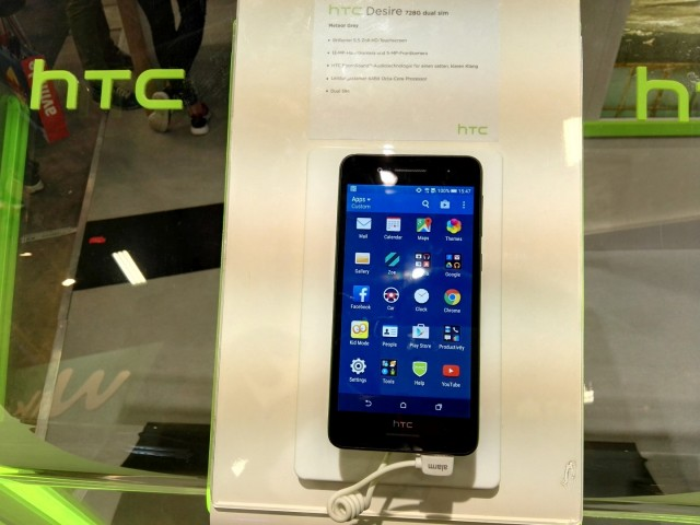 HTC Desire 728G (10)