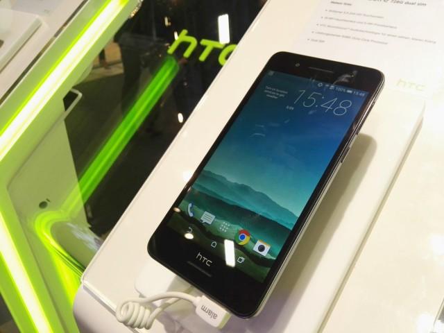 HTC Desire 728G (4)