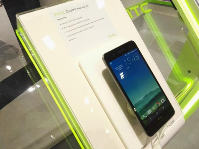 HTC Desire 728G (7)