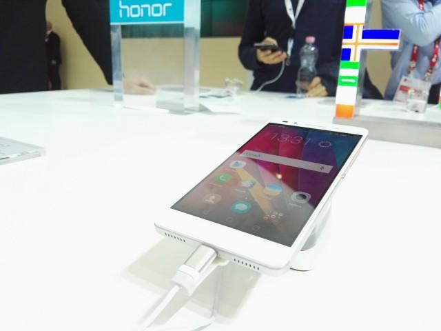Honor 7 (3)