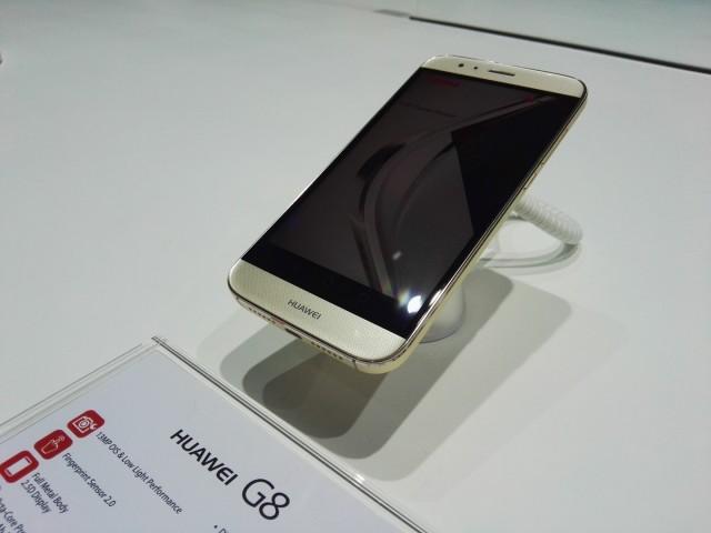 Huawei G8 (1)