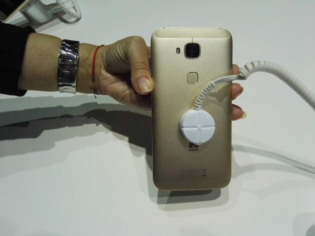 Huawei G8 (3)