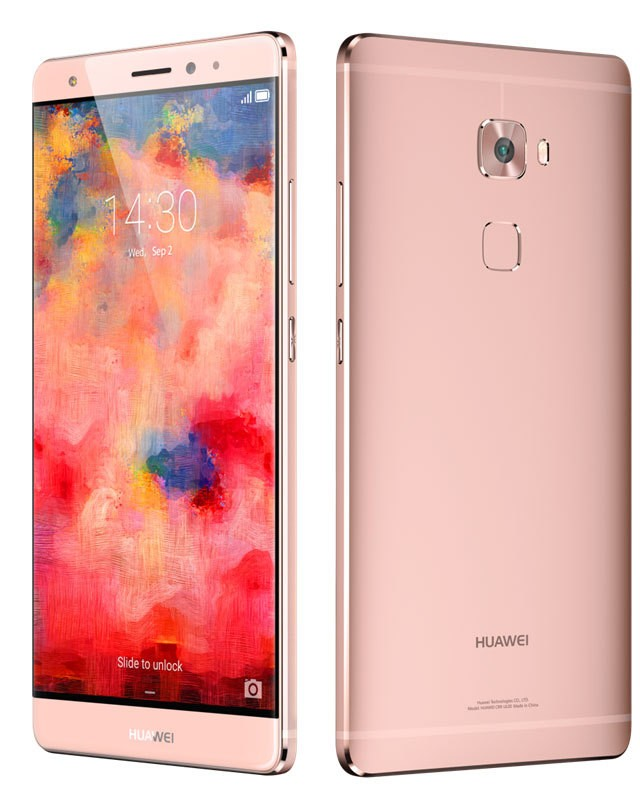 Huawei_Mate_S_Pink