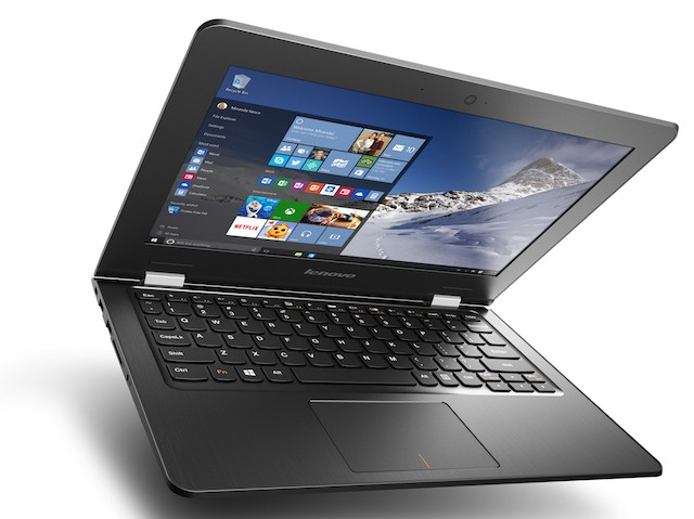 Ideapad 300s_Black_04_Win 10 Ministart Cortana copy