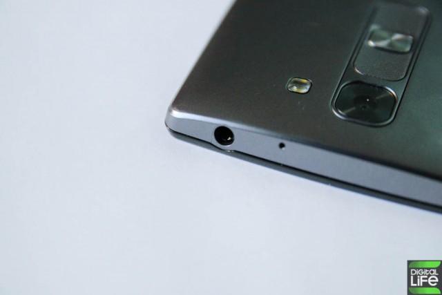 LG G4c (1)