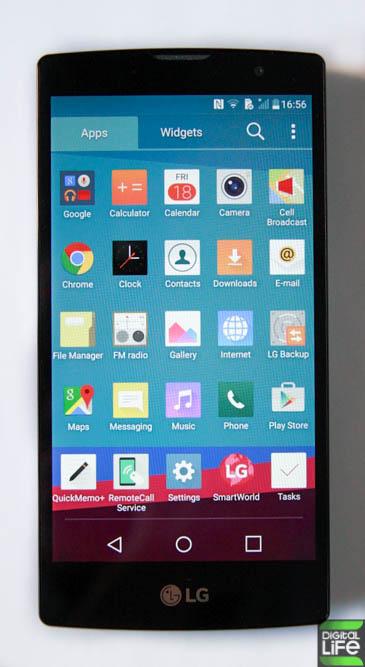 LG G4c (3)