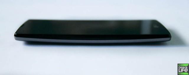 LG G4c (7)