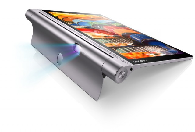 Lenovo-Yoga-Tab-3-Pro-10-inch (1)