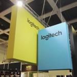 Logitech IFA 2015 (11)