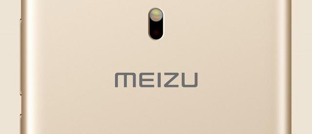Meizu-Pro-5 (4)
