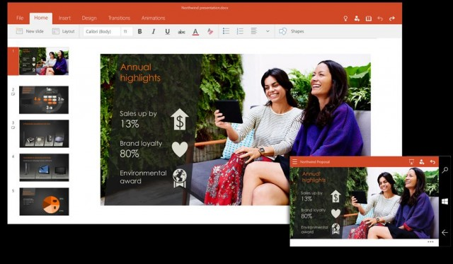 Microsoft-to-Launch-Office-2016-This-Year-470932-5