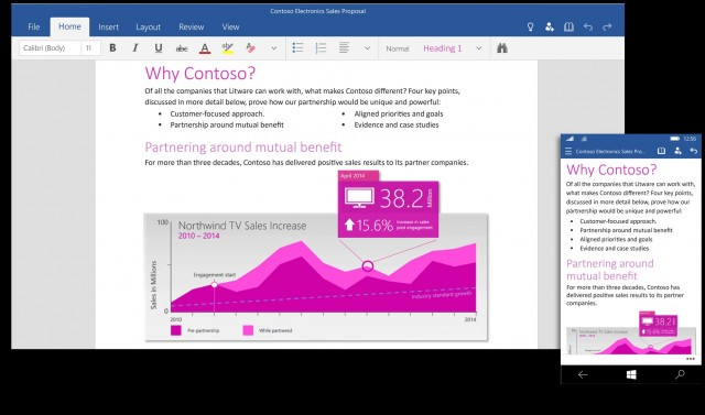 Microsoft-to-Launch-Office-2016-This-Year-470932-6