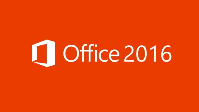 Office2016_1